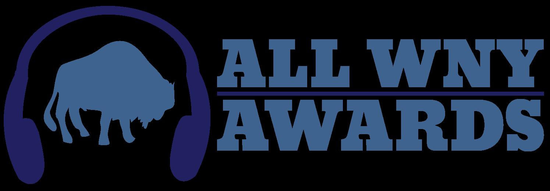 VOTE: 2019 All WNY Awards
