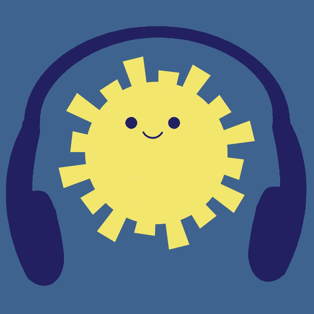Today's forecast: Sunny with a high near 68