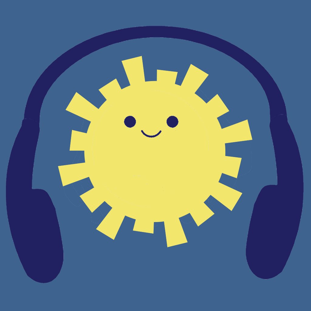 Today's forecast: Sunny with a high near 62