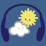 Today's forecast: Mostly sunny with a high near 80